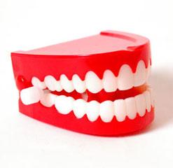 20121208162746-121208-dientes.jpg
