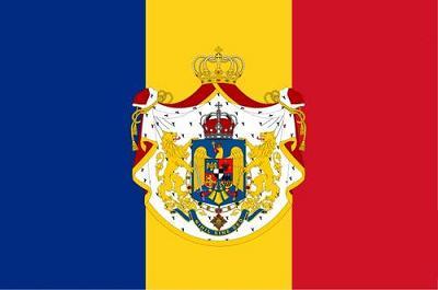 20131201163946-131201-steagul-regal.jpg