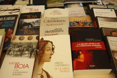 20200729184825-200729-feria-del-libro-de-madrid-2.jpg