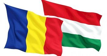 20210920155437-romania-ungaria-c-1210x680.jpg