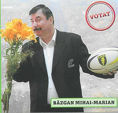 Bazgan