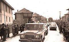 120122_Scornisesti visita Ceausescu