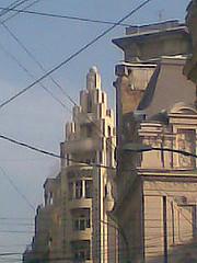 Image341
