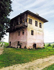 cula-Brabova