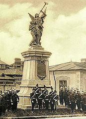 Statuia_eroilor_pompieri