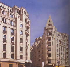 Hotel Unión 002