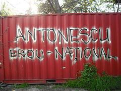 090416_Ion Antonescu