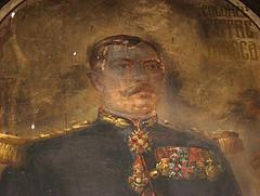colonel petre macca 2