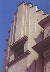 Zigurat 3