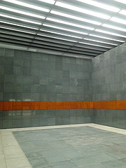 2012-03-30 16.11.50