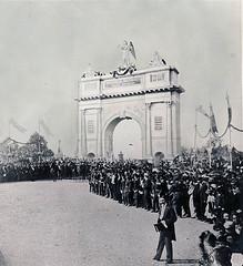 Arcul 1878